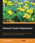 Hadoop Cluster Deployment - PDF Free Download - Fox eBook | spring | Scoop.it