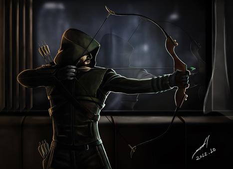 Arrow   News of discounts   Scoop.it