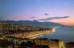 Böcek İlaçlama Firmaları İzmir   Böcek İlaçlama Şirketi   Scoop.it