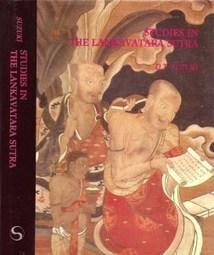 Studies in the Lankavatara Sutra | promienie | Scoop.it