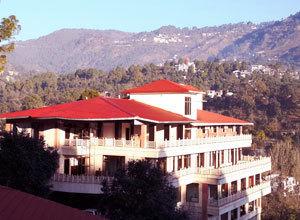 best hotel at nainital -Aamod   AMFAH   Scoop.it