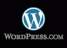 Onpage SEO Plugin for WordPress Blogs | BloggingPro | I Migliori Plugin per Wordpress | Scoop.it