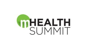 Games For Health at mHealth Summit To Focus On Latest Games And Gaming Technology | Healthtrends | Scoop.it