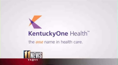 Layoffs begin for KentuckyOne Health employees - WHAS 11.com (subscription)   doctorN   Scoop.it