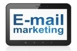Email Marketing Services: A Small Business Primer | Tools You Can Use | Scoop.it