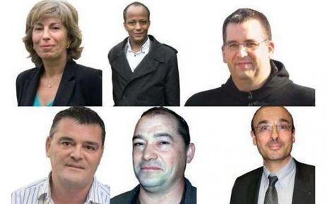 Municipales dans les Yvelines : quand les adjoints veulent aussi devenir maires   Reucyr, liste candidate Centre-Droite républicaine aux élections municipales 2014 de Saint-Cyr-L'Ecole (Yvelines)   Scoop.it