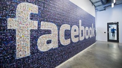 Facebook faces UK probe over study | Ethical Issues In Technology | Scoop.it