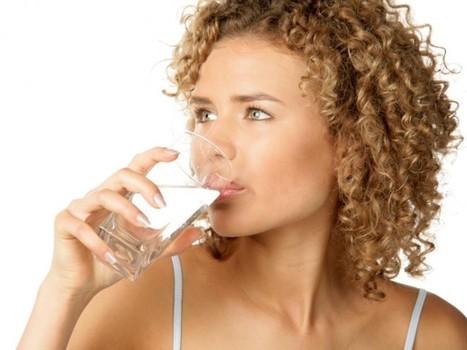 4 sencillos consejos para hacer tu dieta más saludable | Apasionadas por la salud y lo natural | Scoop.it