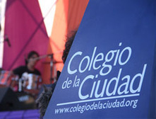 Jóvenes, escritura y nuevas tecnologías - Ángel Maldonado | Lenguaje adolescente | Scoop.it