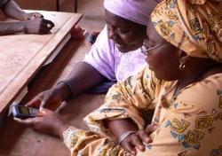 Les TIC pour l'apprentissage des compétences de base, partout. | AmauryB | Scoop.it