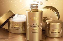 """Que pensent les chinoises des cosmétiques """"Made in France""""? - Marketing en Chine   Cosmétique   Scoop.it"""
