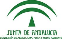 Agricultura invertirá 12 millones para impulsar el registro de fitosanitarios | Besana Portal Agrario | El reto de la nueva agricultura | Scoop.it