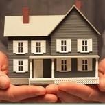 Pourquoi choisir un placement immobilier?   Aide Défiscalisation   Défiscalisation immobilière   Scoop.it