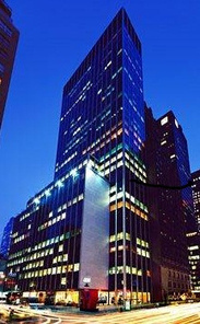 New York Office Lease | NYC Office Suites | Scoop.it