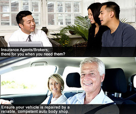 Air Conditioning Repairs | Car Insurance In Toronto | Scoop.it