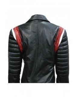 Ryan Gosling Blue Valentine Leather Jacket | Ryan Gosling leather jackets | Scoop.it