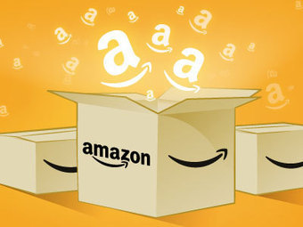 5 Ways Amazon Has Changed How Everyone Thinks About Customer Experience | Random | Scoop.it