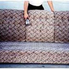 Getting your Upholstery Cleaned in Orlando FL