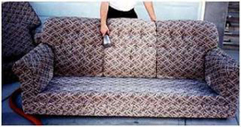 Orlando FL Upholstery Cleaning - Tips and techniques | Getting your Upholstery Cleaned in Orlando FL | Scoop.it