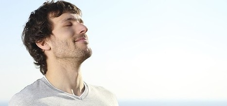 Breathing for Life: The Mind-Body Healing Benefits of Pranayama | Medicina integrativa | Scoop.it