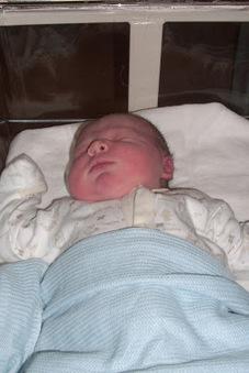Really Rachel: Gestational Diabetes in Pregnancy | Blogging_Diabetes | Scoop.it
