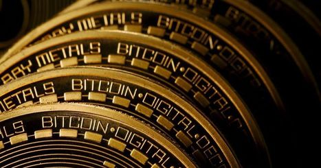$22 million worth of Bitcoin sold in Australian-first auction | Business Video Directory | Scoop.it
