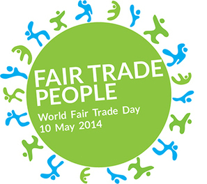 WFTO - World Fair Trade Day 2014 | Fair and Sustainable Trade | Scoop.it