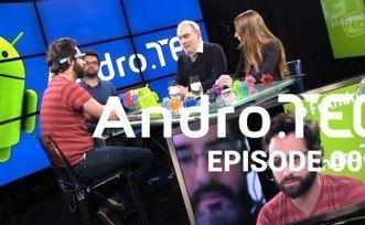 FrAndroid - Communauté Android Francophone | Web | Scoop.it