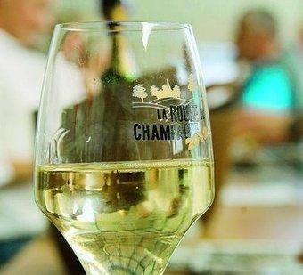 Route du Champagne en fête : 13 000 flûtes passeports ont été ... - L'Est Eclair   La Route du Champagne en Fête (@Route_Champagne   Scoop.it