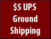 Contact Us - Wine Poste | The Wine Poste, LLC | Scoop.it