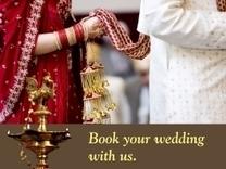 Accommodation in Gurgaon - Heritage Village Resort Manesar | accommodation | Scoop.it