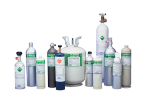 Find Quality Disposable Calibration Gas   Mesagas Specialty Gases   Scoop.it