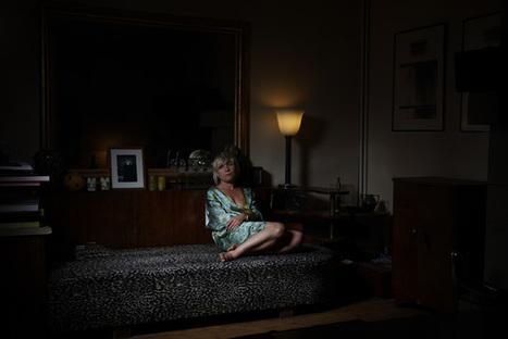 Que se passe-t-il la nuit à 3h17 ? | Photography Now | Scoop.it