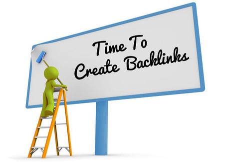 How To Create Backlinks For Your Website Effectively | SeoBacklinksMoney.com | Scoop.it