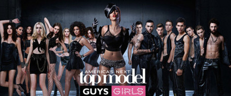 """America's Next Top Model"" returning for its 21st cycle ~ Media Muze Magazine 