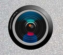 El potencial del vídeo online en la comunicación y el marketing | Social Media 3.0 | Scoop.it