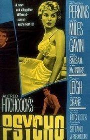 "Good movie torrents: Psycho 1960 [English].BDRip.XViD Download ...   ""1960""   Scoop.it"
