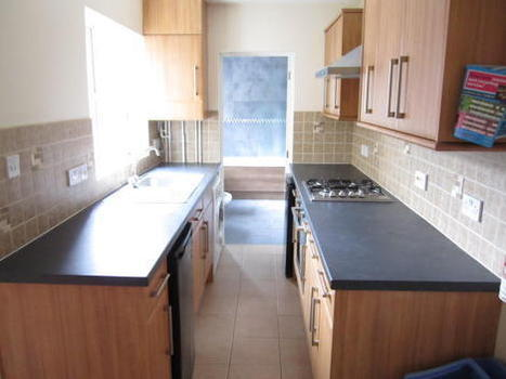Newmarket Street | Student Accommodation Norwich | Scoop.it