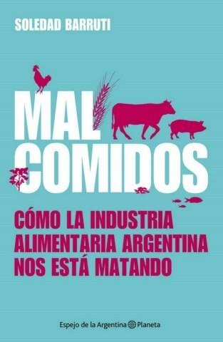 Bocado mortal | argentina | Scoop.it