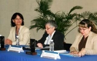 Publican reglas para el Sistema Nacional para la Igualdad de ... | Comunicando en igualdad | Scoop.it
