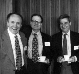 Noahpinion: Are macroeconomic methods politically biased? | Economic Wisdom | Scoop.it