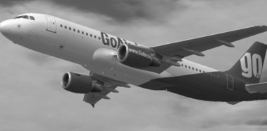 GoAir Flight Fares for Groups | Flyer's Club | Scoop.it