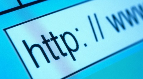 Can you patent a hyperlink? Patent trolls sure think so | ExtremeTech | leapmind | Scoop.it