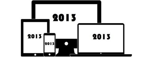 The Mandatory Web Designing Practice For 2013 | codeuridea | Scoop.it