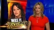 """Revenge Porn Websites"" Video Investigation   Soup for thought   Scoop.it"