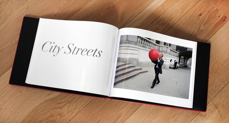 Making Street Photography Pay. | NICK TURPIN | Photography Now | Scoop.it