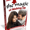 Helping You Find the Help and Advice you need to have a Long and Happy Relationship