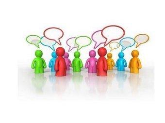 Características de una red de colaboración docente eficaz | Sinapsisele 3.0 | Scoop.it
