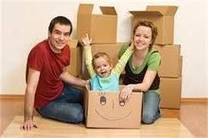 Why do people move? | The MoversCorp.Com Blog | Moving Guides | Scoop.it