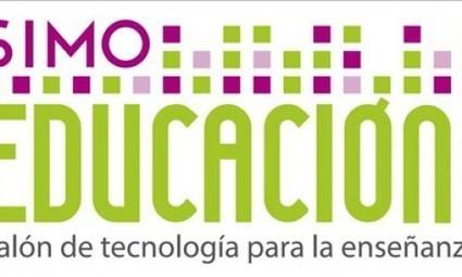 Nueva - Educación 3.0 | Huellas | Scoop.it